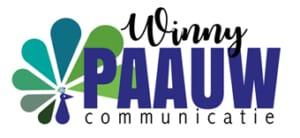 Paauw Communicatie